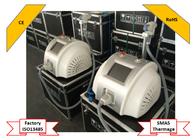 Am besten Tragbare 10Hz Licht-Hochfrequenz-Haut Rfs E, die Ausrüstungs-zu Hause/Klinik festzieht